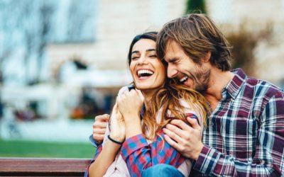 8 знаци дека сте вљубени и дека таа е вистинската за вас