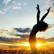 9 чудни нешта што им влијаат на духовно надарените луѓе