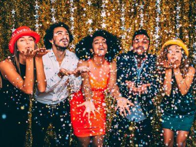 Експертите советуваат: Како да внесете повеќе среќа во 2019-та година?