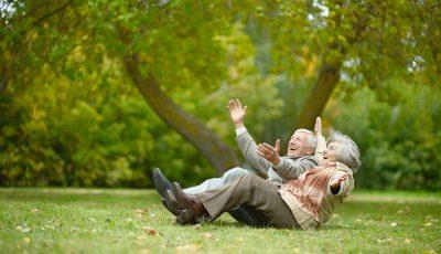 Истражување од Харвард: Наизменичното постење може да ви го продолжи животот
