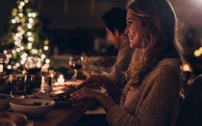 Како да се справите со токсичните членови на семејството за време на празниците?