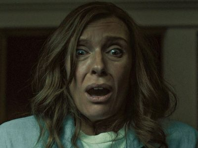Како хорор филмовите станале лек за анксиозност?