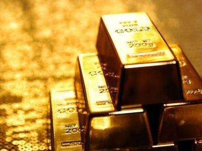"""Кинеските научници најдоа начин да го трансформираат бакарот во """"злато"""""""