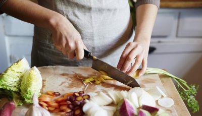 Кои се најдобрите готвачи во зодијакот?