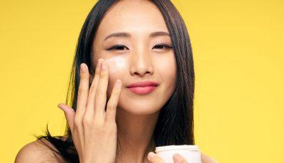 Кои се најдобрите и најлошите состојки за вашата кожа?