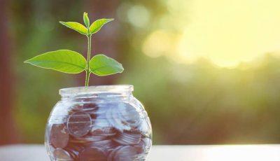 Милениумците имаат подобри финансиски навики од постарите генерации