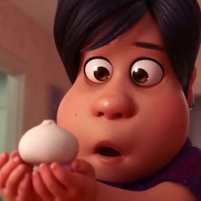 """Оваа недела можете бесплатно да го погледнете""""Бао"""" (Bao), краткиот анимиран филм на Pixar"""