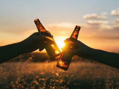 Предностите и недостатоците од пиењето пиво