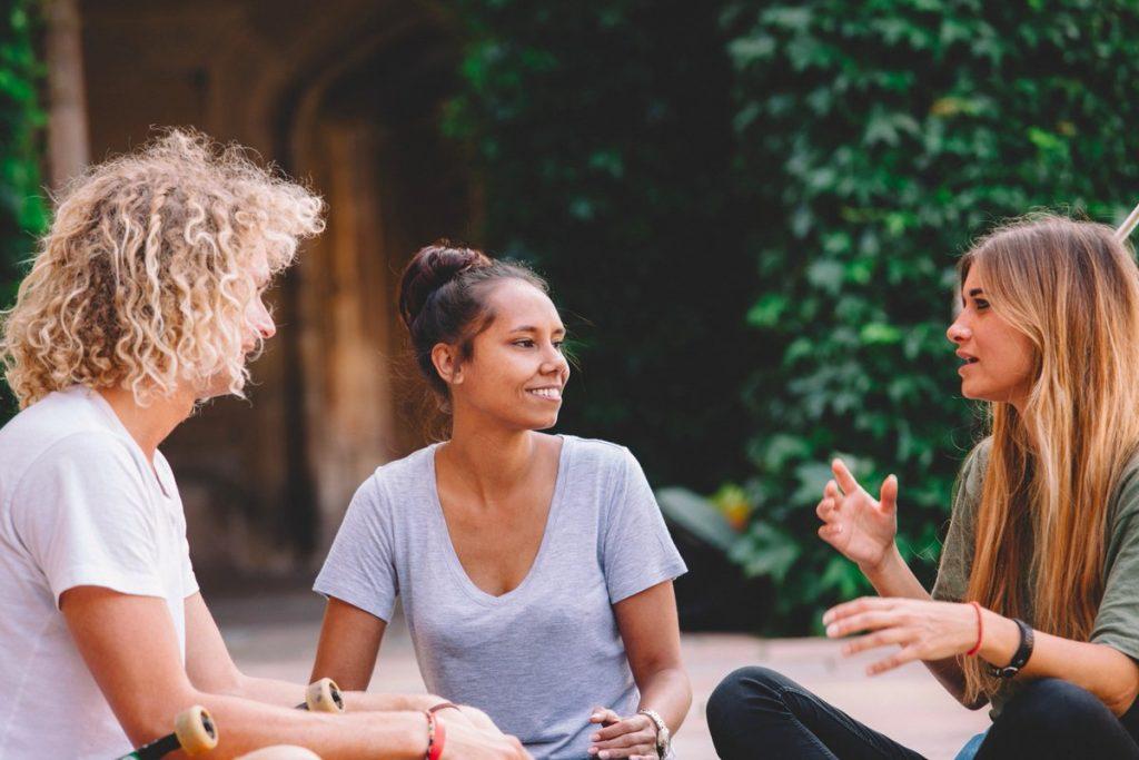 Психолог советува: Како да се разберете себеси и другите еднаш засекогаш?