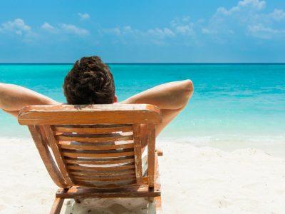Што го прави животот добар: Лекции од најдолгото истражување за среќата