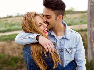 Што навистина се случува кога сте 5 години во врска?