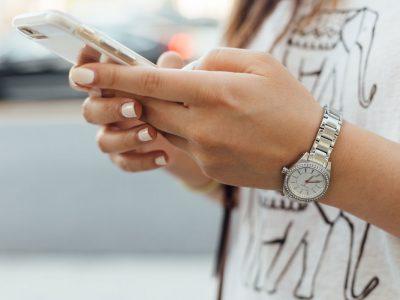 Тест од 2 прашања што ќе го промени вашето онлајн однесување