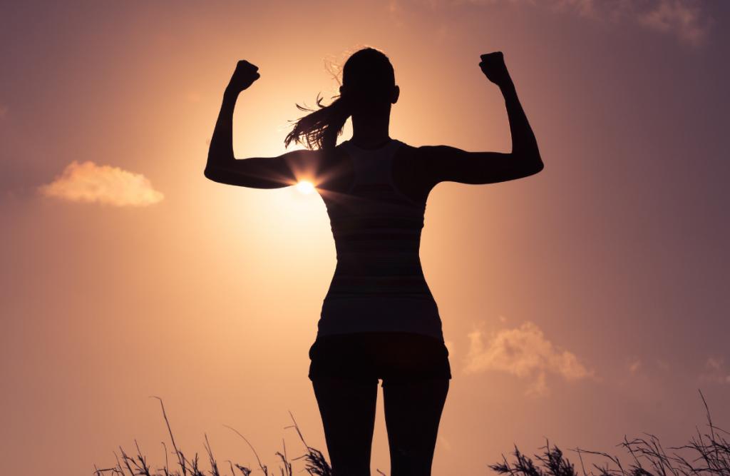 Вашиот хороскопски знак ви открива: Колкава е вашата емоционална сила?