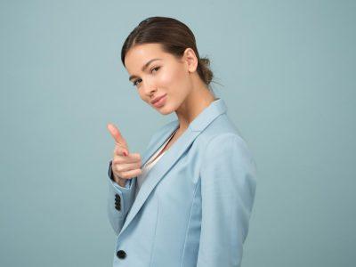 Зошто мажествените и силни жени речиси секогаш се сами?