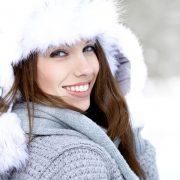 7 ветувања што треба да си ги дадете овој јануари, а до кои навистина ќе се држите