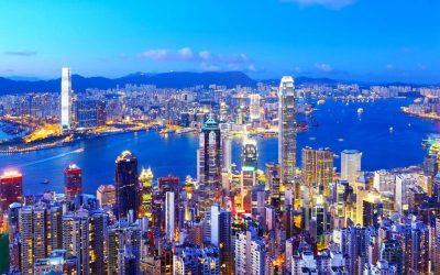 10-те најскапи градови во светот