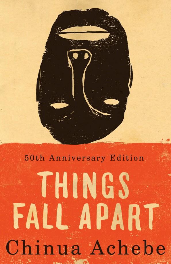 12-те најдобри книги на сите времиња