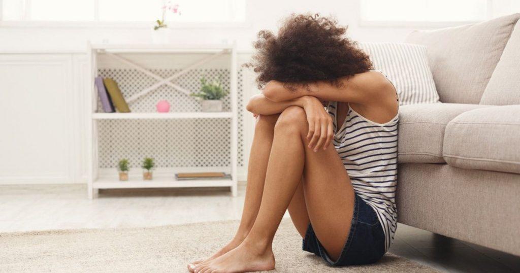 11 нешта што треба да престанете да си ги кажувате за да го спречите влијанието на анксиозноста