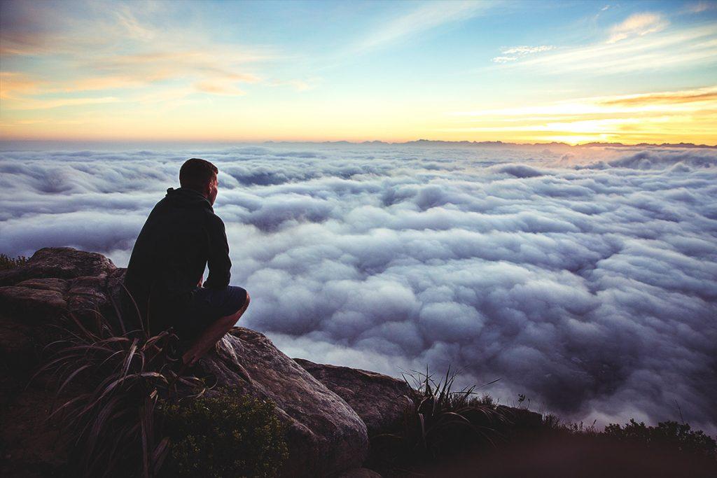 50 моќни потсетници од терапевти за личен развој