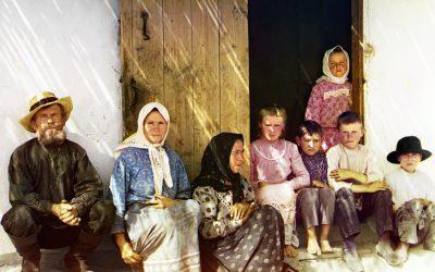 Неверојатната приказна на жената која родила дури 69 деца