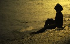 20 потсетници што ви се потребни кога сакате да се откажете