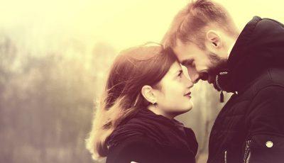 3-те хороскопски знаци кои се вљубуваат само еднаш во животот