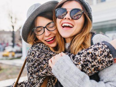 3-те хороскопски знаци коишто се најдобрите пријатели
