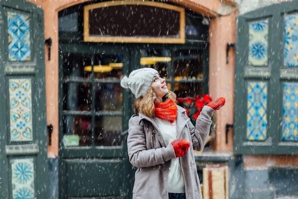 7 нешта што му се познати на сите чии родендени се во зима