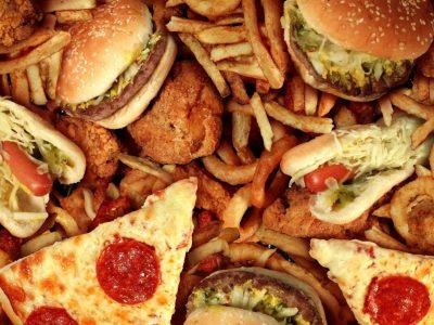 Подлабокото значење на зависноста од храна