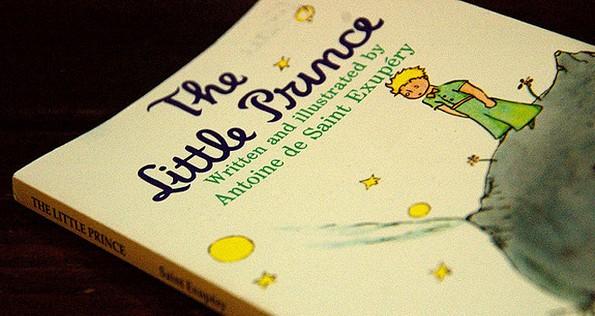 Универзални животни лекции од најпродаваните книги на сите времиња