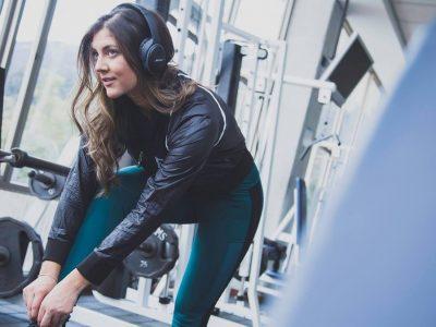 4 универзални начини да го направите вежбањето навика