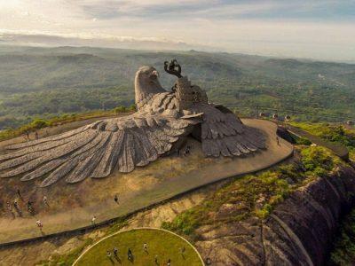 20 неверојатни фотографии кои докажуваат дека светот е секогаш полн со чуда