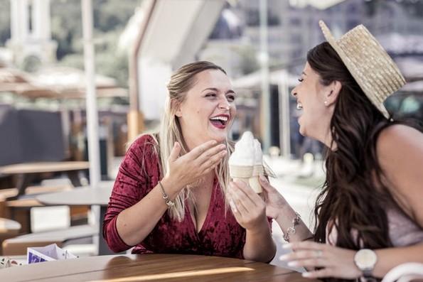 7 изненадувачки нешта што влијаат на средбата со вашата сродна душа