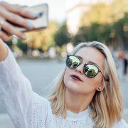7 лични карактеристики што ги мрази речиси секој