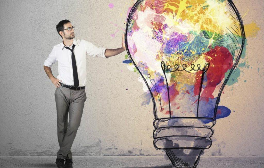 5 нешта што креативните екстроверти сакаат да ги знаете