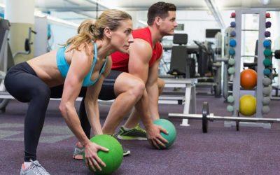 5 совети што ќе ви помогнат конечно да ги исполните вашите фитнес цели