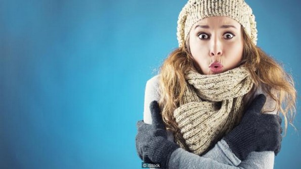 11 факти за човечкото здравје што навистина ќе ве изненадат