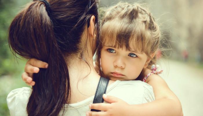 7 начини да му помогнете на премногу чувствителното дете да биде успешно на училиште