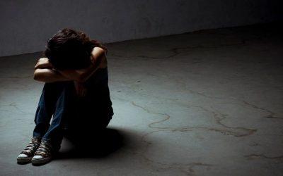 7 особини на луѓето кои поминале низ некаква траума во нивната младост