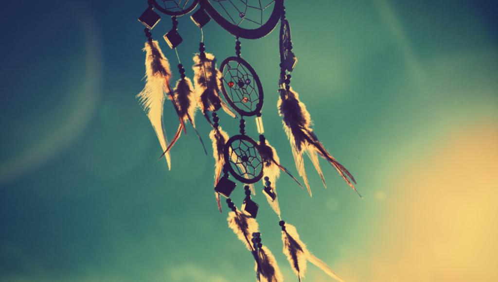 7-те основни верувања на Индијанците за соништата
