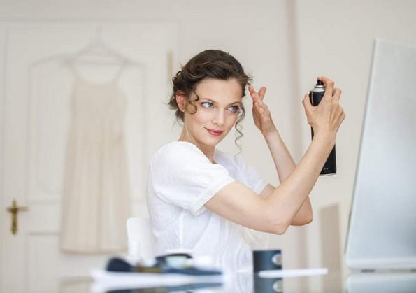 9 бескорисни продукти за убавина на кои непотребно трошите пари