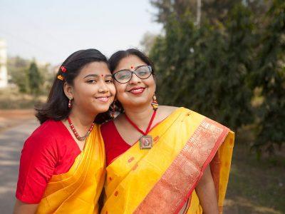 8 совети од мајки за љубовта кон себе