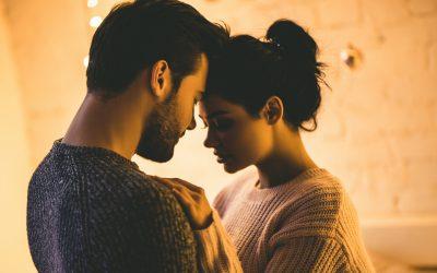 9 знаци дека вашиот партнер ве прави депресивни