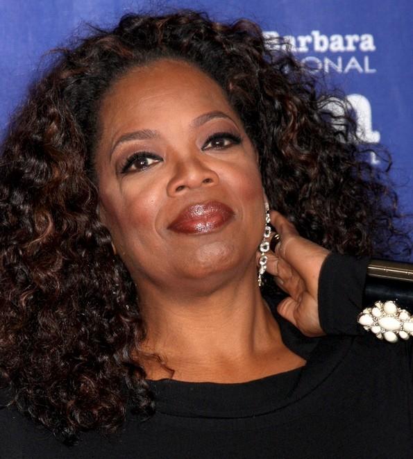 27 познати личности кои докажуваат дека никогаш не е доцна да ги исполните вашите соништа