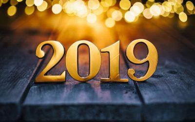 Дознајте што ве очекува во секој месец од 2019-та година според вашиот хороскопски знак