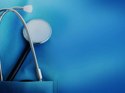 Експертите советуваат: Како да го спречите настанувањето на болести?