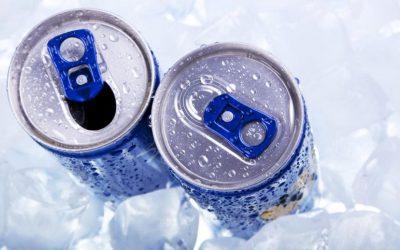 Енергетските пијалаци не ја зголемуваат продуктивноста
