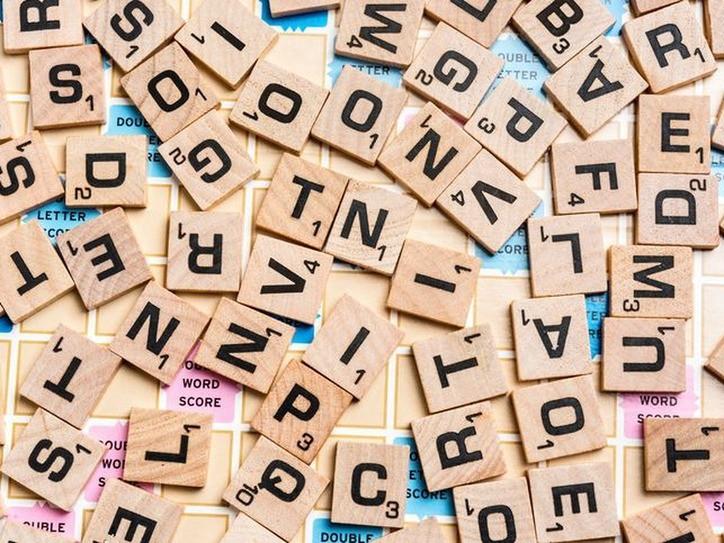 Како да ја искористите моќта на зборовите за да ги исполните сите ваши желби?