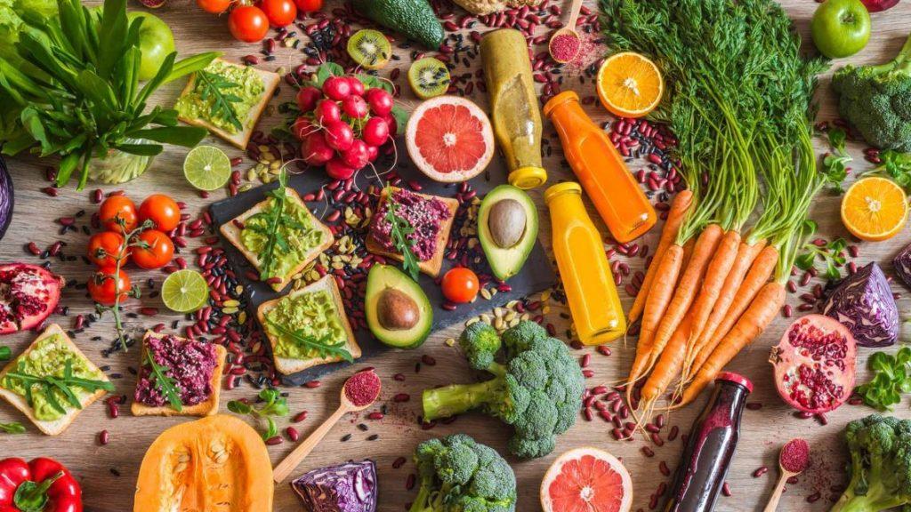 Како да ја намалите големината на вашиот желудник?