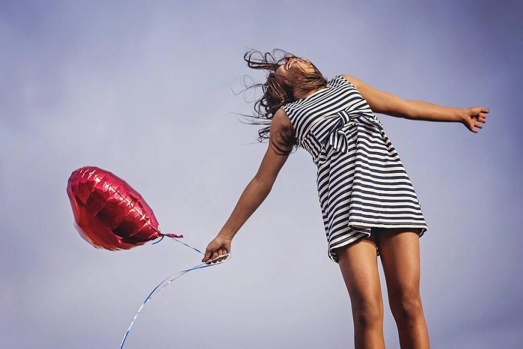 Најсреќниот месец во 2019-та година за секој хороскопски знак
